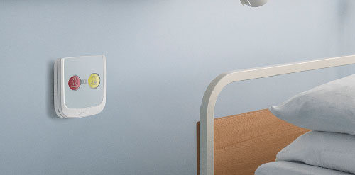 Set-2-Image-3-Wired-Nurse-Call